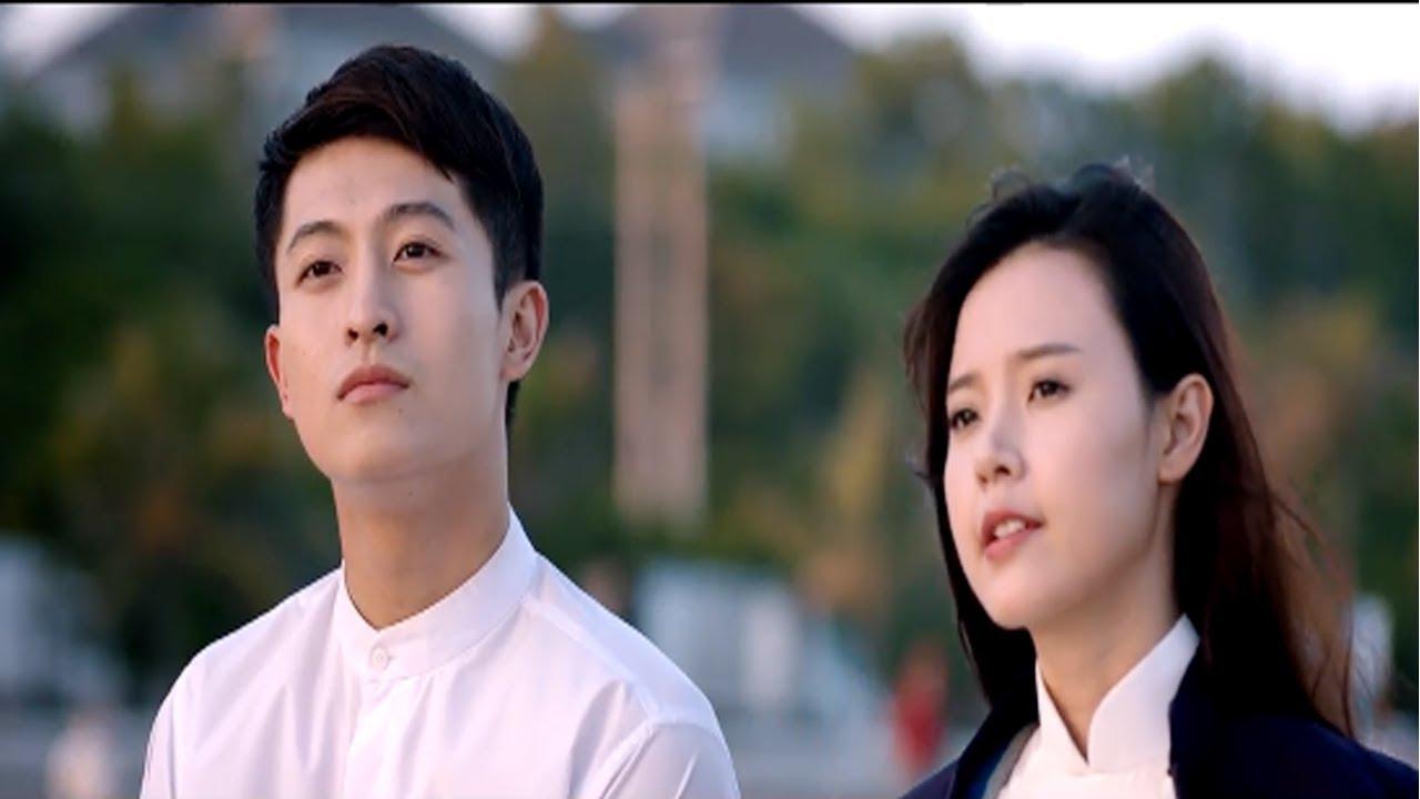 Phim Chiếu Rạp Mới Nhất 2018   4 Năm 2 Chàng 1 Tình Yêu   Midu, Harry Lu, Anh Tú