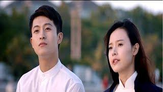 Phim Chiếu Rạp Mới Nhất   4 Năm 2 Chàng 1 Tình Yêu   Midu, Harry Lu, Anh Tú