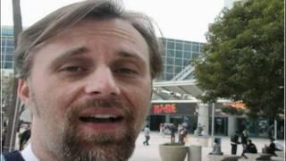 E3 2011: Quick Look.