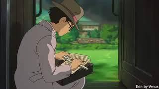 放鬆音樂 鋼琴,放鬆音樂 療癒音樂 鋼琴音樂