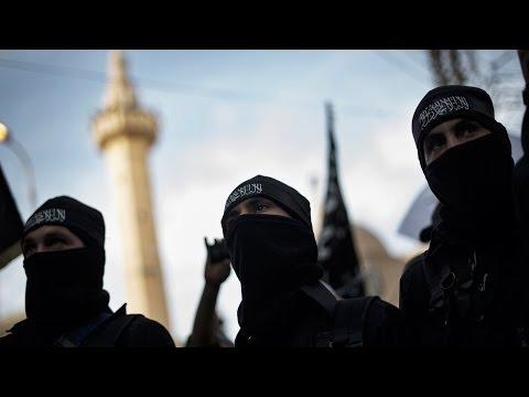 ¿Extremistas islámicos están en Colombia?