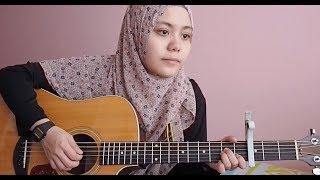 Baixar Somebody Else (Cover) - Najwa