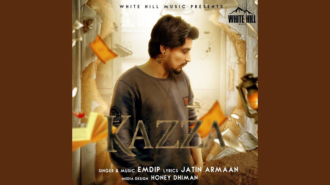 Kazza com