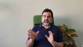 Kontrolü Ele Al (Değersizlik Duygusunu Nasıl Yönetirsin?)