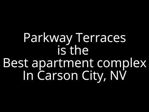 [UPDATED] Parkway Terraces Reviews   Apartments in Carson City, NV [HONEST REVIEW]