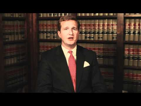 St. Joseph Medical Center Stent Lawsuit Attorney Baltimore MD