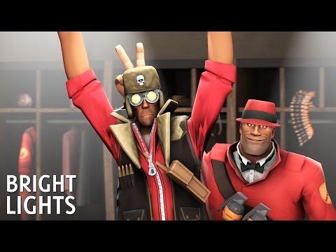 Bright Lights - TF2 Frag Movie