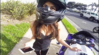 this-girl-loved-my-motorcycle
