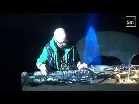 LEM - Live @ Torque Club / 15.03.2014 / somatik techno