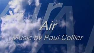 The Deepest Relaxation Music EVER! By Paul Collier (15)