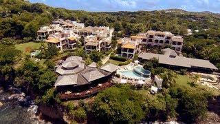 Cap Maison - Premier Luxury Resort & Spa - St. Lucia