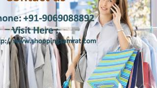 online shopping india clothes low price cash on delivery:9069088892