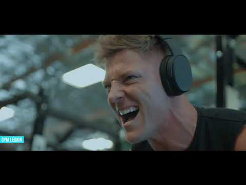 WIN FOR LIFE - Aesthetic Fitness Motivation 2018 #Rewind