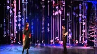Trailer de Noche de Reyes de Shakespeare. Dirección: Jorge Azurmendi