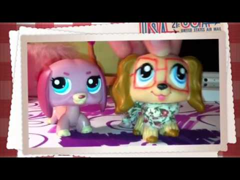 Lps like a g6 (fast mode) music video