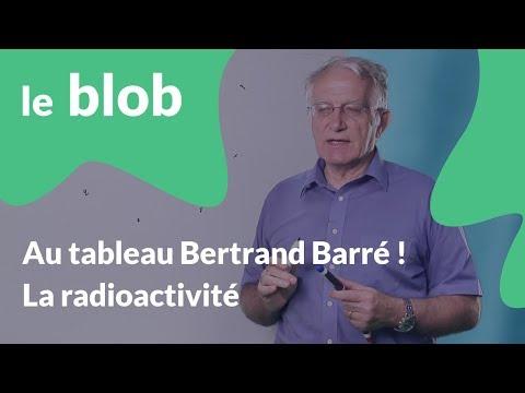hqdefault - La radioactivité : Un siècle d'utilisation