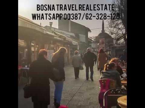 Visit Bosnia 0038762328120