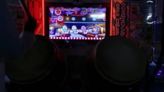 Player:ねぎ!? Camera:イスon椅子 Place:モナコ吉祥寺 撮影日:6/ ~ ...