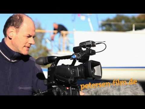 Petersen-Film Imageclip