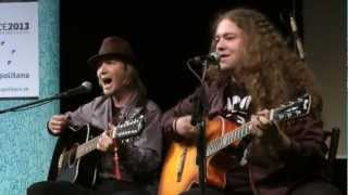 Helloween - A Tale That Wasn