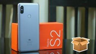 Video Redmi S2 Unboxing (in Hindi), Global Version, features, Specification (not available in India) download MP3, 3GP, MP4, WEBM, AVI, FLV Oktober 2018