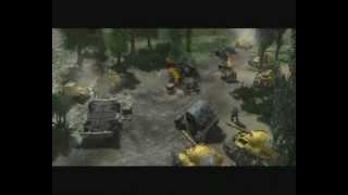 S.W.I.N.E. - Gameplay