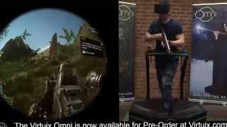 Oculus Rift Battlefield 4 BF4 | Окулус Рифт цена купить заказать заказ стоимость сколько стоит(Продажа Oculus Rift в России на сайте - http://vrstore.ru?s=yt&c=mijapro ▻▻▻ Вступайте в группу VR России - http://vk.com/vrstoreru..., 2014-08-28T10:47:27.000Z)