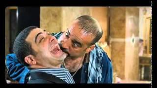 برومو فيلم اللمبي ٨ جيجا علي روتانا سينما