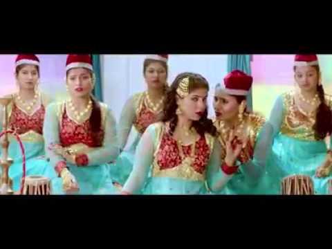 Funny Qawwali