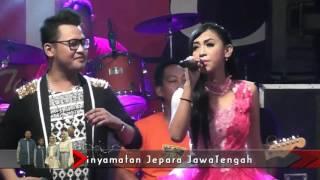 SEMINGGU DI MALAYSIA   Ilham gemilang Feat Rani Maharani TEPOS 2017
