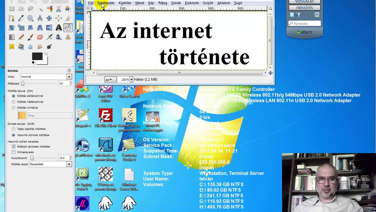 Sharepoint designer 2007 oktatvide sorozat 3 rsze youtube sharepoint designer 2007 oktatvide sorozat 3 rsze baditri Choice Image