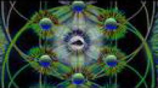 Visions Of Reality - A journey through Sacred Geometry