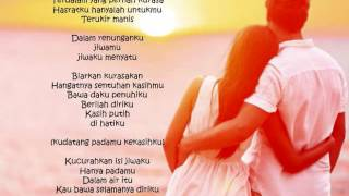 download video musik      Kasih Putih - Glenn Fredly (Video Lirik)
