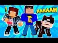 Minecraft: TENTE NÃO RIR 2! (Minecraft Animation)