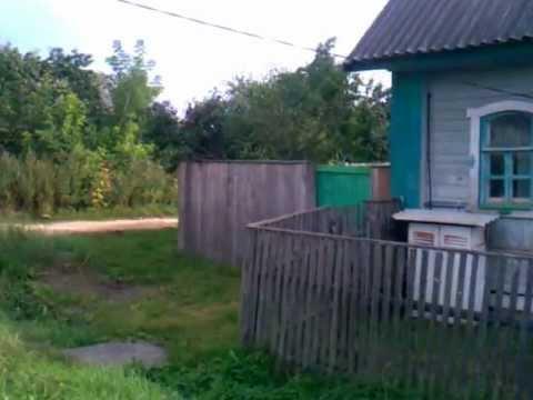 Дом на продажу, Селище, Тверская обл.