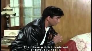Hamraaz 1967 ESubs Hindi Indian Movie—23/27