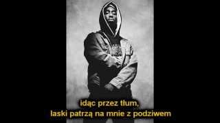 2pac - Last Ones Left[NAPISY PL]