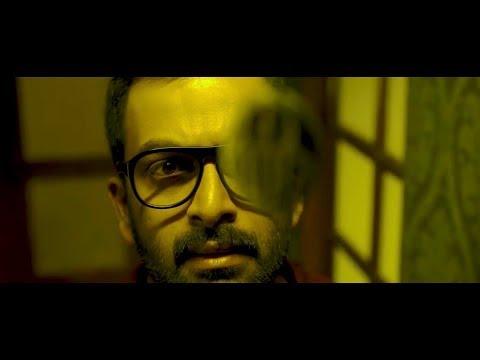 Prithviraj Malayalam Full Movie | Super Hit Thriller Movie | HD quality | Malayalam Online Movie