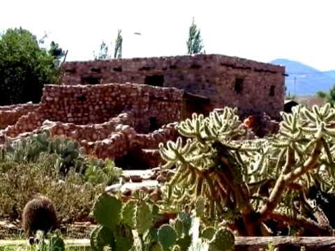 GLOBE-MIAMI (AZ) CHAMBER OF COMMERCE
