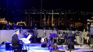 Θάνος Μικρούτσικος - Μίλτος Πασχαλίδης