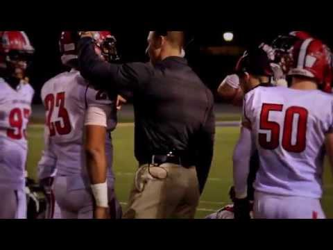 Santa Barbara City College Football: A Student Success Program