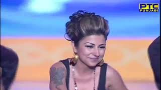 Hard Kaur I Song Performance - Agg Lage Aaj Kal De Fashion Nu I PTC Punjabi Music Awards 2011
