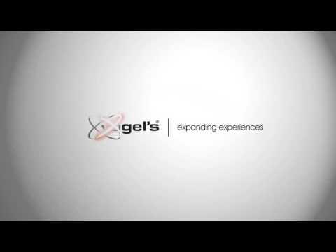 Media Markt - Vogel's AR Sunglare - Product video