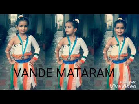 Vande  Mataram | Dance |  ABCD 2 | Varun Dhawan & Shraddha Kapoor