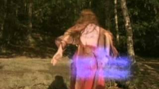 Hilfe, ich bin ein Junge 2002 DVDRip EngSubs avi
