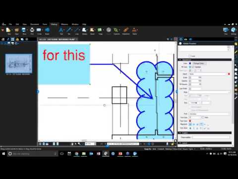 Improving Your Design Review Process with Bluebeam Revu