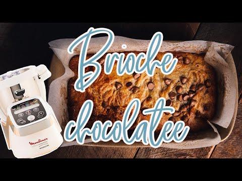 recettes-companion-—-brioche-aux-pepites-de-chocolat