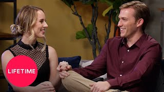 Married at First Sight: Update with Danielle and Bobby (Season 7, Episode 17) | Lifetime