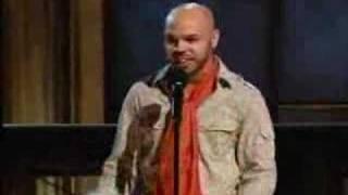 saddi khali def jam poetry