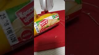 Колбасный сыр